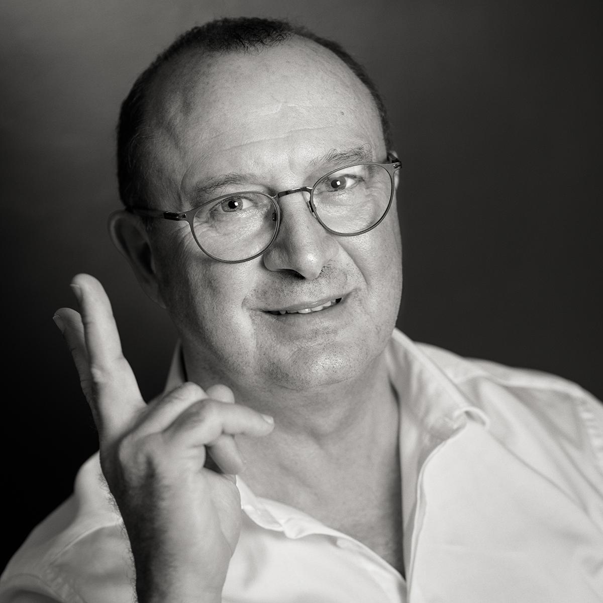 Dominique CARLIER
