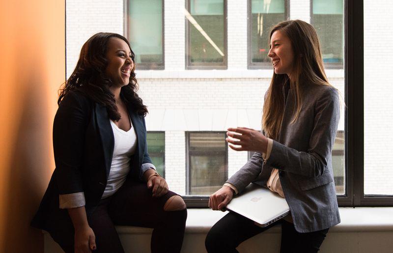 Chômage partiel : Suivez une formation gratuitement !
