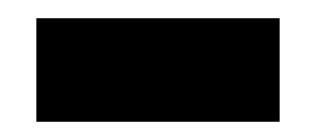 Logo Le réseau des dirigeants financiers