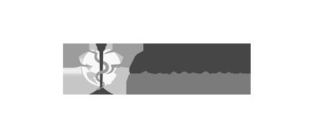Logo Femmes chefs d'entreprise