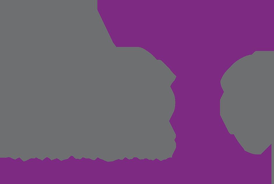 Logo Oasys Consultants