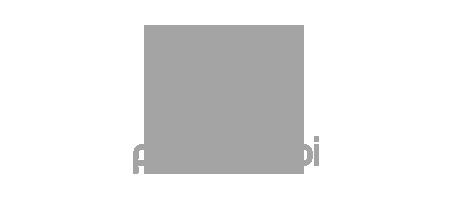Logo Réseau Entreprendre Nord