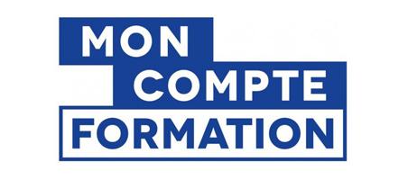Logo Transition & Territoires